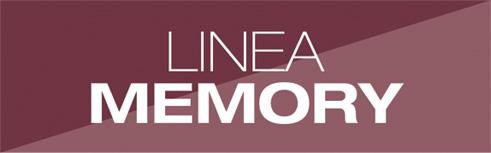 Linea Materassi Memory