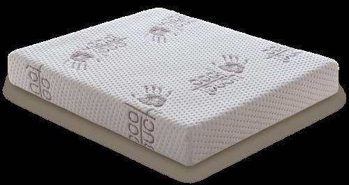 Linea Materassi Molle Insacchettate di alta qualità – Famar Materassi