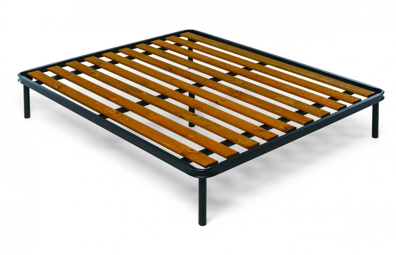 Reti A Doghe Elettriche Ikea. Cool Vendo Materasso Ikea Letto A ...