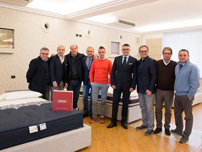 Impresa Italiana
