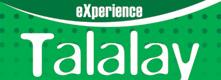 talalay