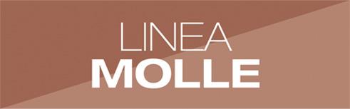 Linea Materassi Molle