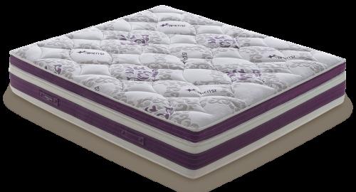 Linea materassi molle insacchettate di alta qualità u famar materassi