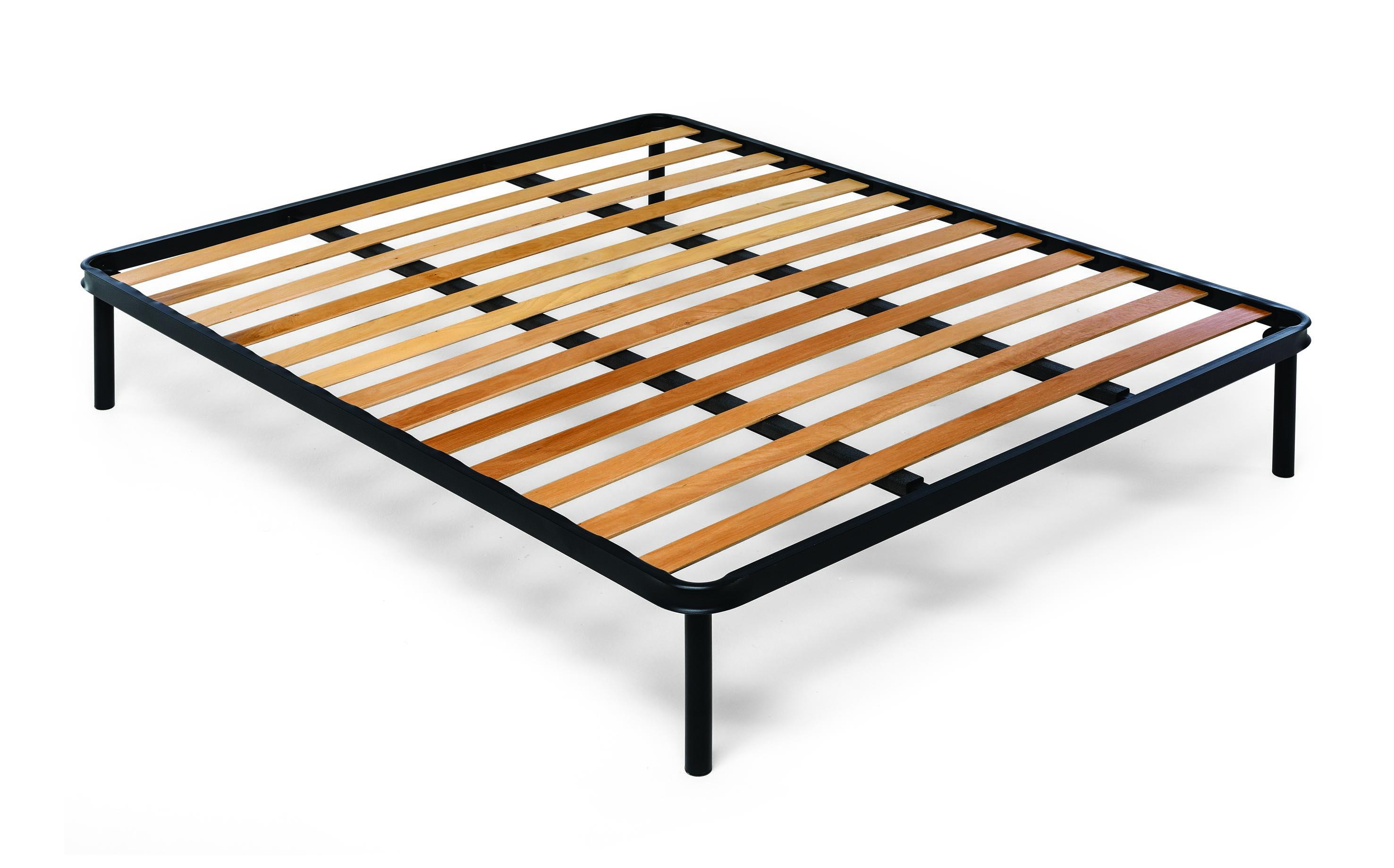 Rete Bed