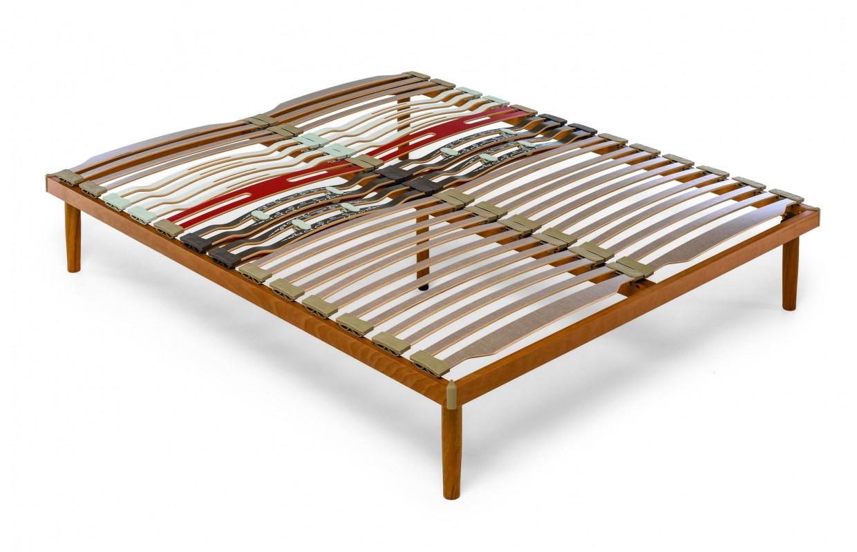 Reti Da Letto Alzabili : Le reti per letti dormire in modo sano u famar maretassi