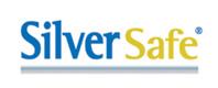 Silver Safe
